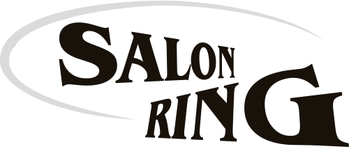 Friseursalon Ring