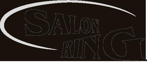 Friseursalon Ring